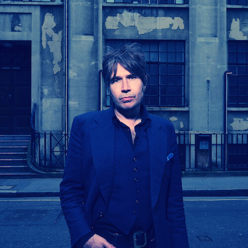 Justin Currie - Photo - Tom Sheehan - A00_7242 xx