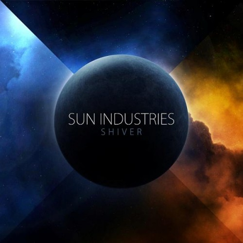 Sun Industries - Shiver (Limited Edition 7 Inch)