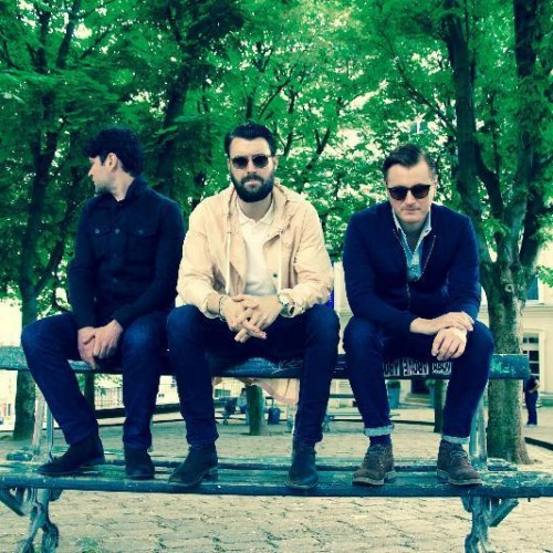 courteeners-mapping-the-rendezvous